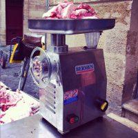 Tue Cochon #LaTupina #bordeaux
