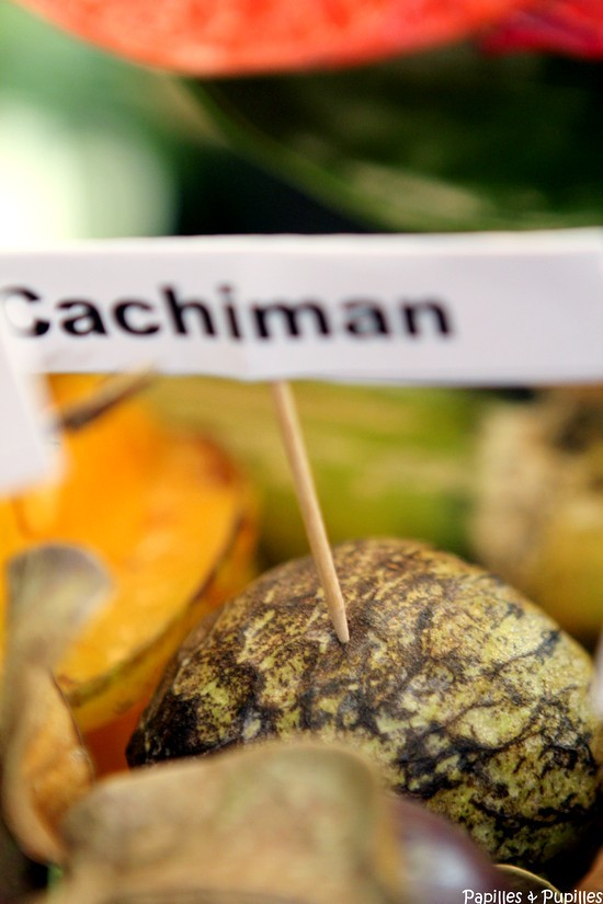 Cachiman