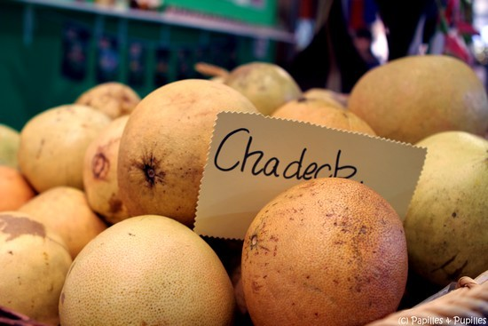 Chadecks