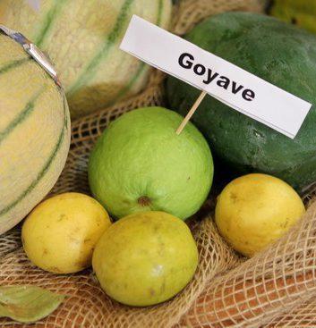 Goyave