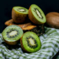 Kiwis-©Marco-Verch-Professional-CC-BY-2.0.