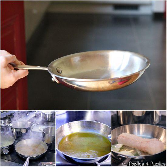 Vitesse de cuisson datant de Melbourne