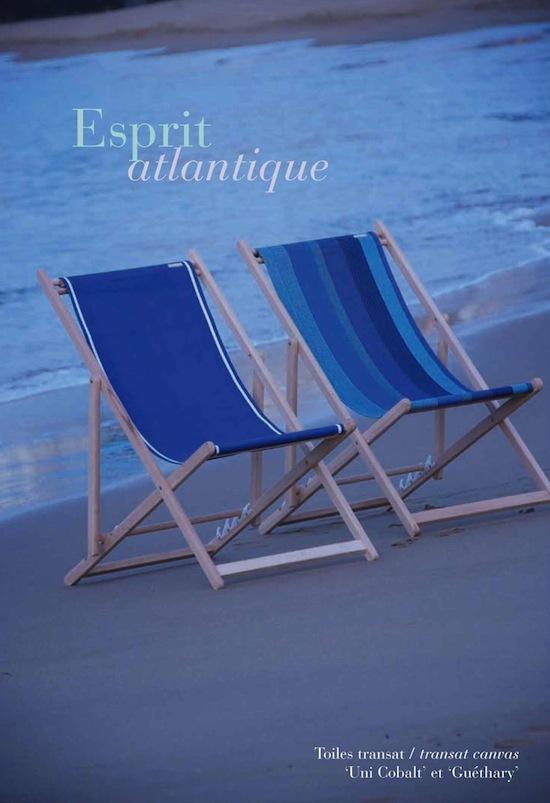 tissage de luz esprit atlantique. Black Bedroom Furniture Sets. Home Design Ideas