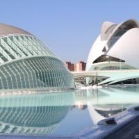 Musée des arts & sciences