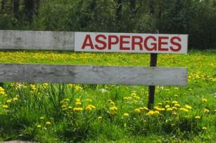 Asperges ©jaydot - CC BY-NC-SA 2.0
