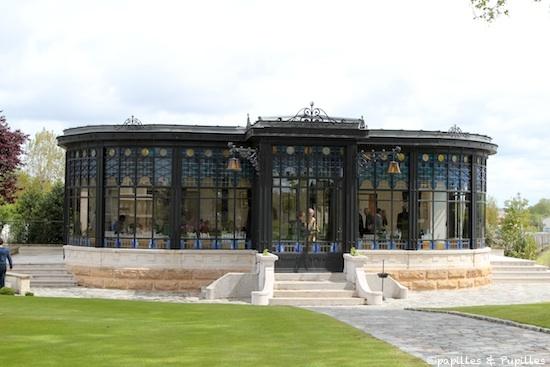 Pavillon Eiffel Château Pape Clément.jpg