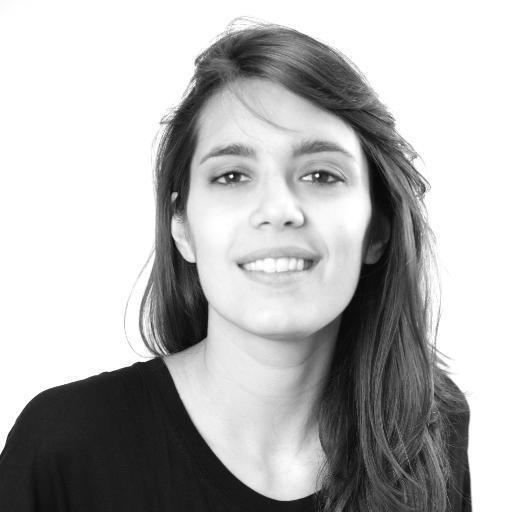 Caroline Nilles - Gastronomiz