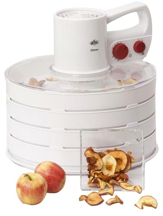 comment conserver les fruits   fruits au sirop  fruits