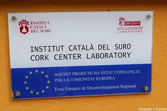 Institut Catalan du Liège