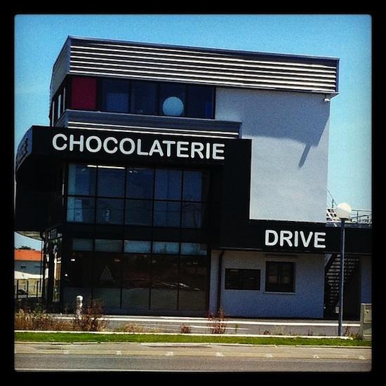 Nouveau concept ? Chocolaterie Cazenave, St Paul les Dax.jpg