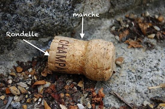 Bouchon de Champagne ©lcuy2-jenn-CC-BY-NC-SA-20