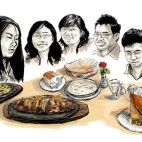 foodbloggers.©Xin Li 88 - Licence CC BY-NC-ND 20