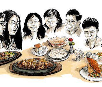 foodbloggers.©Xin Li 88 - Licence CC BY-NC-ND 20