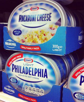 Philadelphia Light - Emballage magique ;)