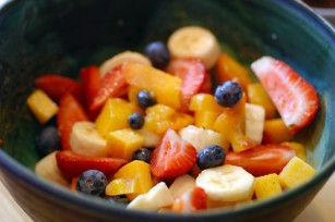 salade de fruits ©Elenas pantry Licence CC BY-NC-ND 20.jpg