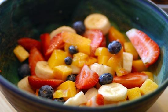 salade de fruits ©Elenas pantry Licence CC BY-NC-ND 20.jpg