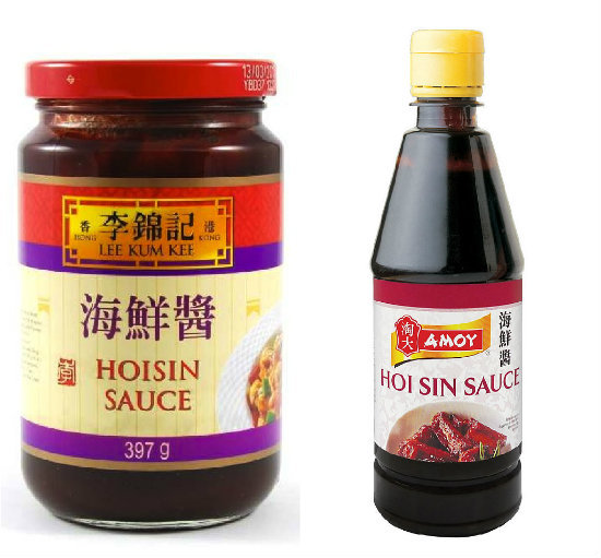 ... le hoisin sauce lee kum kee 1 lkk lkk hoisin sauce sqz s hoisin sauce