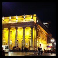 #bordeaux - Grand Théâtre #igersgironde