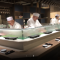 Daiwa Sushis - Tokyo