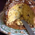 Panettone ©stijn CC BY-NC-ND 2.0
