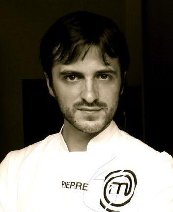 Pierre Lefèbvre