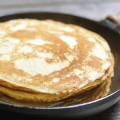 Crèpes (c) SedovaY shutterstock
