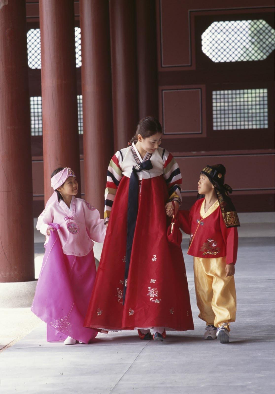 Gyeongbokgung Palace - Korea Toursim Organization