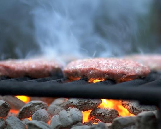 Steaks ©Trancemist CC BY-NC 2.0