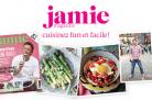 Jamie Magazine en français
