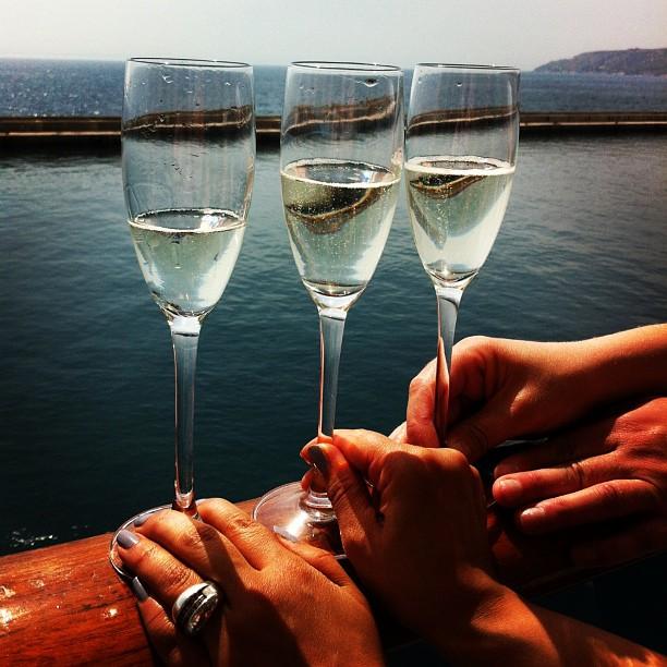 Cheers !