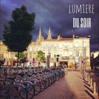Place Paul Doumer, Bordeaux