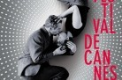 Affiche 2013 - Festival de Cannes