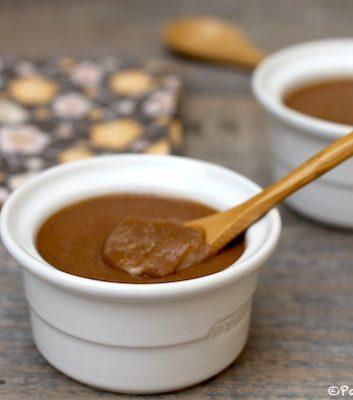 Petites-crèmes-à-la-crème-de-marron