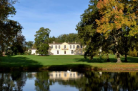 La Chartreuse du Château le Thil