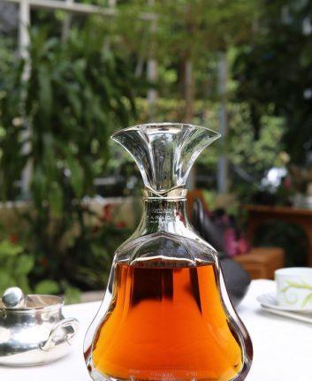 Cognac Paradis Impérial - Hennessy