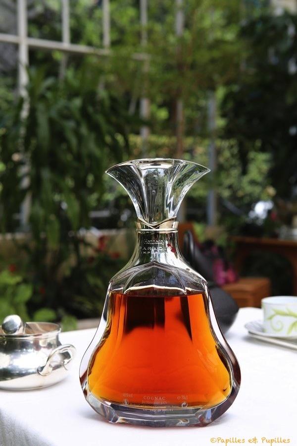 Cognac Paradis Impérial Hennessy