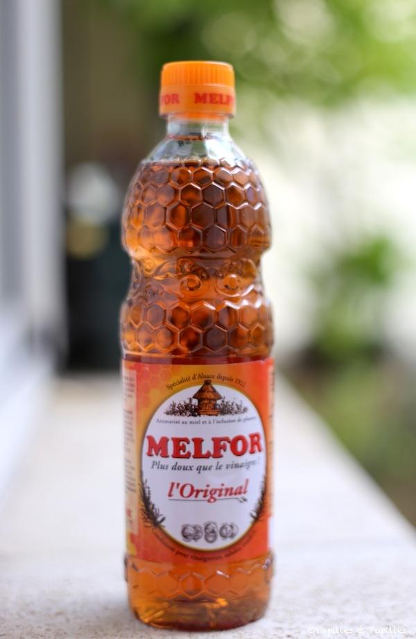 Melfor