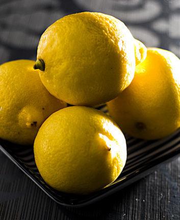 Citrons ©Mats Törnberg CC BY-NC 2.0