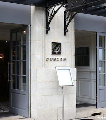 Dubern Bordeaux
