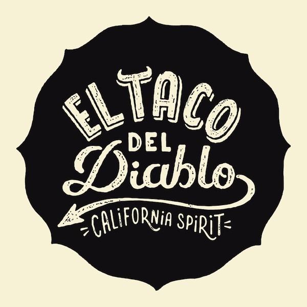 El taco del diablo - Californian Spirit