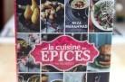 La cuisine des épices - Reza Mahammad