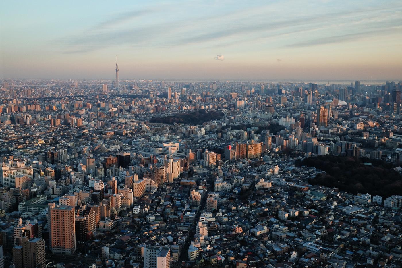 Tokyo ©Justin C. licence CC BY-NC-ND 2.0jpg