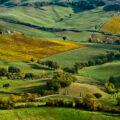 Toscane ©Ralph Kränzlein CC BY-NC-SA 2.0
