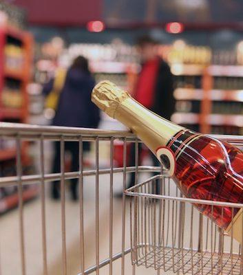 Foire aux vins ©LVDesign