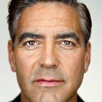 George Clooney ©Martin Schoeller