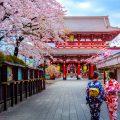 Tokyo ©Phattana Stock shutterstock