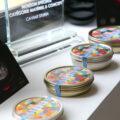 Caviar Sturia - Différents affinages