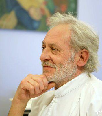 Philippe Gauffre