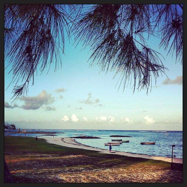Vamos a la playa oh oh ohohoh##