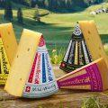 Appenzeller Suisse ©Appenzeller®